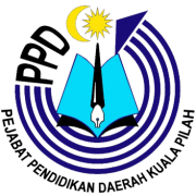 logo-ppd-2-180x180