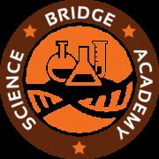 science-bridge-academy-stem-180x180